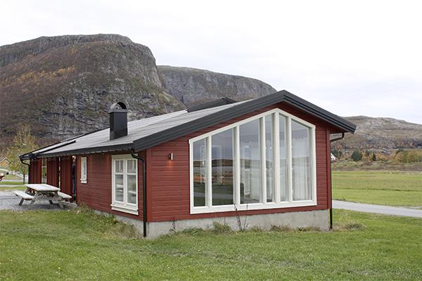 Region Åfjord